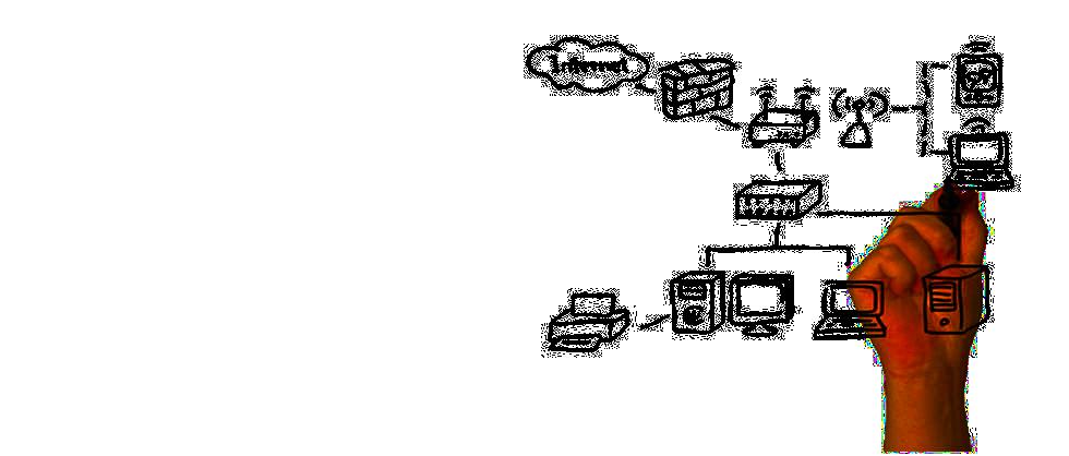 Configurazione Reti e Dispositivi